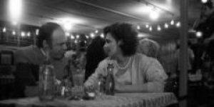 Vidim ti ladju na kraju puta (1987) domaći film gledaj online