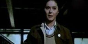 Visoki napon (1981) domaći film gledaj online