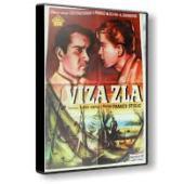 Viza na zloto (1959) domaći film gledaj online