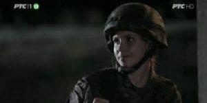 """Jedanaesta epizoda nove treće sezone serije """"Vojna akademija"""""""