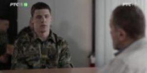 """Četrnaesta epizoda nove treće sezone serije """"Vojna akademija"""""""