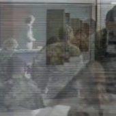 """Četvrta epizoda nove treće sezone serije """"Vojna akademija"""""""
