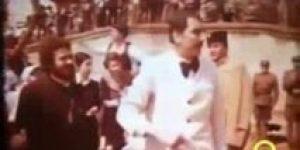 Vreme, vodi (1980) domaći film gledaj online