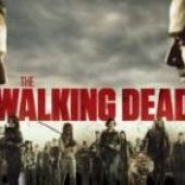 "Online epizode serije ""The Walking Dead"""