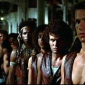 The Warriors (1979) online sa prevodom