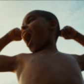 We the Animals (2018) online sa prevodom