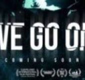 We Go On (2016) online sa prevodom