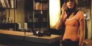 When a Stranger Calls (2006) online besplatno sa prevodom u HDu!