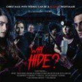 Why Hide? (2018) online sa prevodom