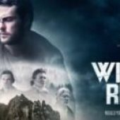 Winter Ridge (2018) online sa prevodom