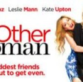 The Other Woman (2014) online sa prevodom