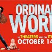 Ordinary World (2016) online sa prevodom