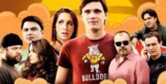 Zduhac znaci avantura (2011) domaći film gledaj online