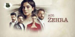 """Online epizode serije """"Ime joj je Zehra - Adı: Zehra"""""""
