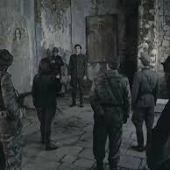 Vrhovi Zelengore (1976) domaći film gledaj online