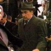 Crvena zemlja (1975) domaći film gledaj online