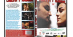 Zemlja istine, ljubavi i slobode (2000) domaći film gledaj online