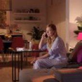 """Četrdesetdruga epizoda serije """"Prava žena"""" online besplatno"""