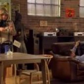 "Četrdesetšesta epizoda serije ""Prava žena"" online besplatno"