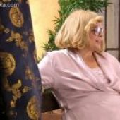"""Šezdesetčetvrta epizoda serije """"Prava žena"""" online besplatno"""