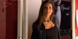"""Sedamdesetdruga epizoda serije """"Prava žena"""" online besplatno"""