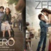 Zero (2018) online sa prevodom