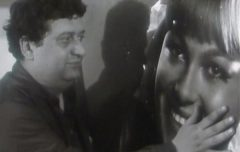 Quo vadis Zivorade?! (1968) domaći film gledaj online