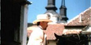 Zla zena (1998) domaći film gledaj online