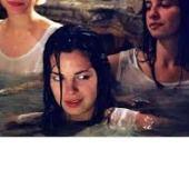 Zona Zamfirova (2002) domaći film gledaj online