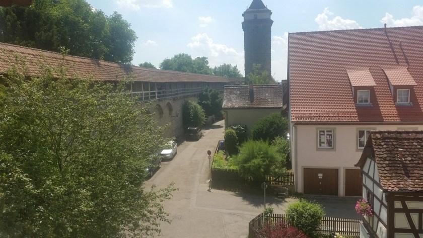 Ротенбург-на-Таубере (33)
