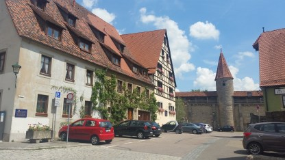Ротенбург-на-Таубере (72)