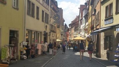 Ротенбург-на-Таубере (78)