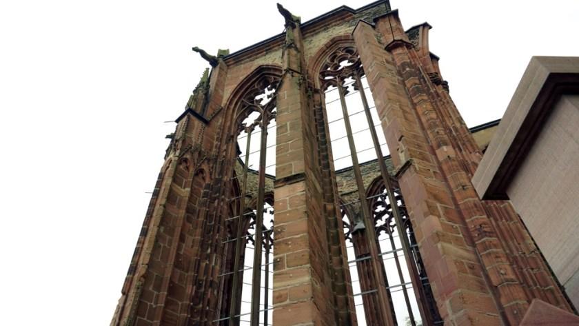 Werner Chapel (1)