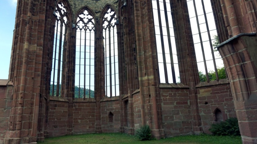 Werner Chapel (3)