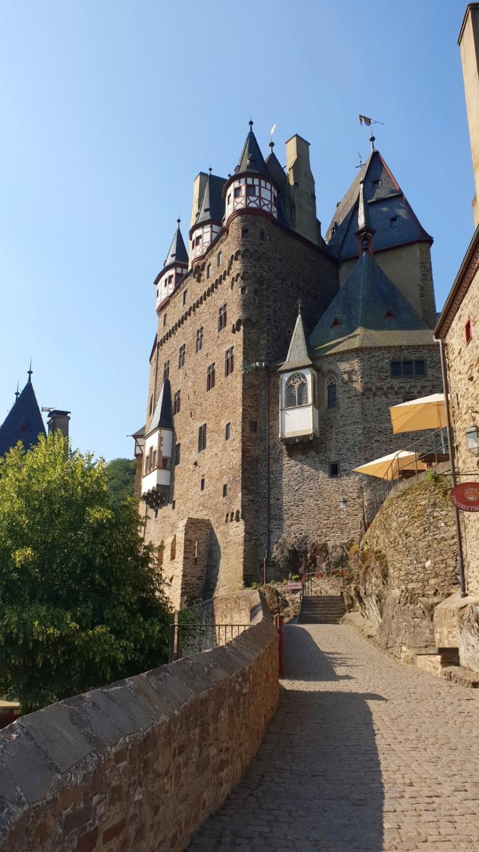 Burg Eltz Germany (2)