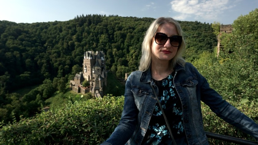 Burg Eltz Germany (4)