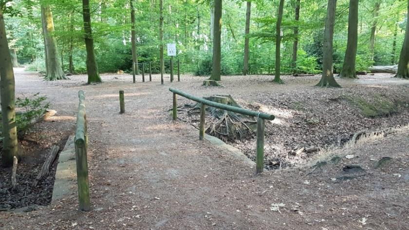 Campsite near Bruges (5)
