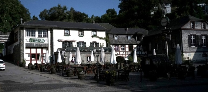 Monschau Germany (2)