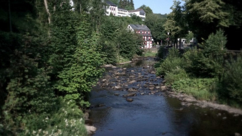 Monschau Germany (5)