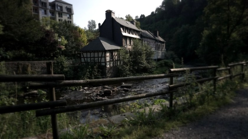 Monschau Germany (6)
