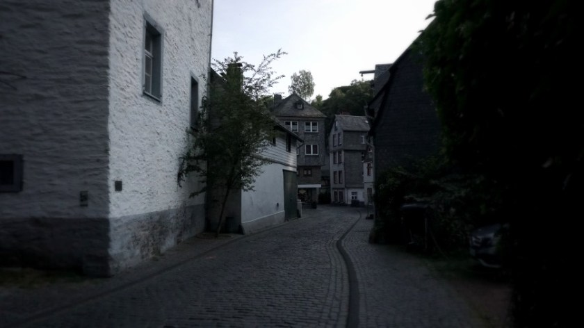 Monschau Germany (7)