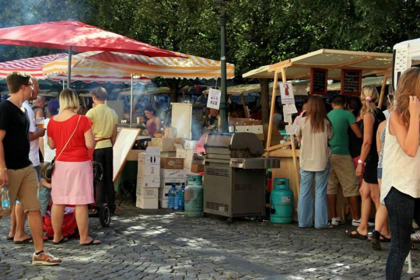 20 вещей которые нужно сделать в Праге (3)