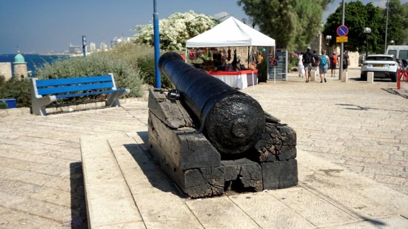 заняться в Тель Авиве (10)