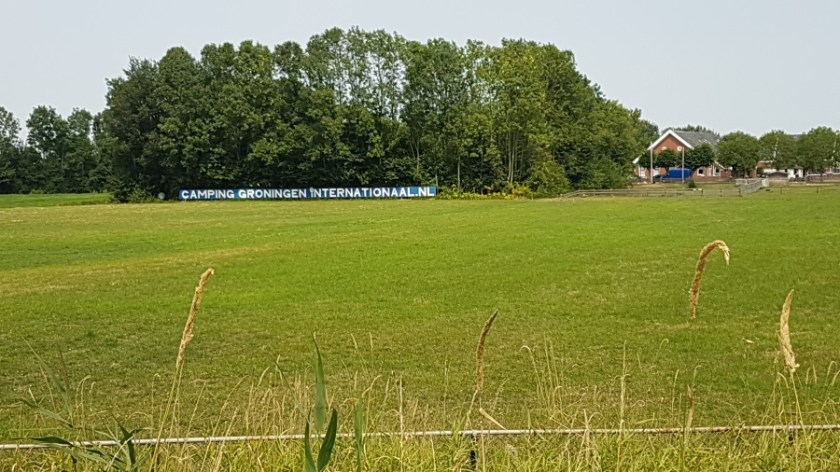 Camping Groningen International (5)