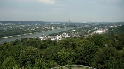 Драхенбург Германия (8)
