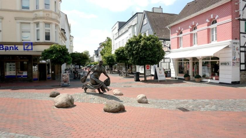Хильден Германия (4)