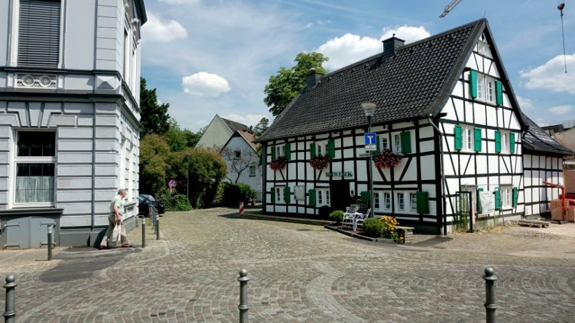 Hilden Germany Tourism (6)