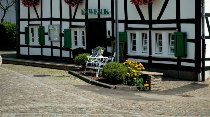 Hilden Germany Tourism (7)