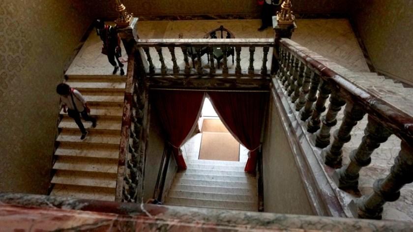 Schloss Drachenburg Germany (12)