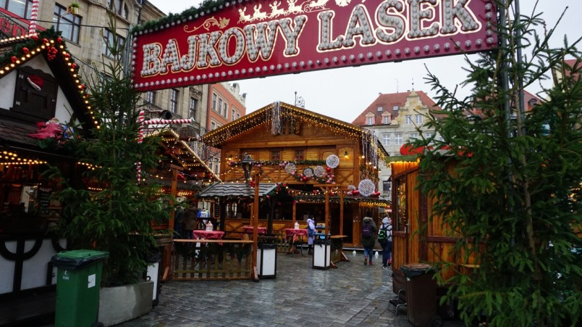 Wroclaw during the christmas (13)